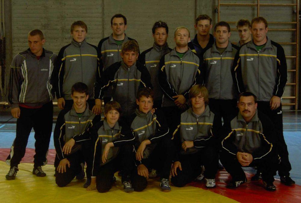mannschaft_2007