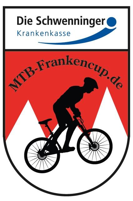 MTB-Frankencup
